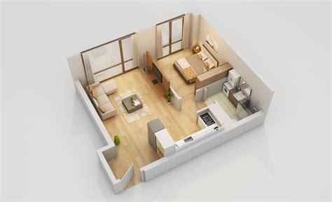 3d model floor plan 3d model floor plan turbosquid 1175119