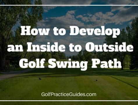 how to develop a golf swing how high to tee your drives golf practice guides