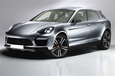 porsche s msrp 2017 porsche cayenne turbo s gts msrp redesign coupe