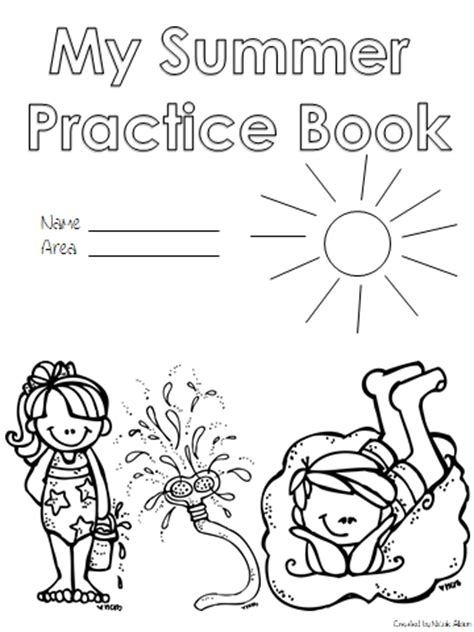 coloring book credits coloring pages pages 23 30 8 week articulation packet