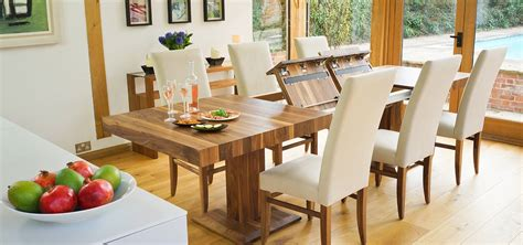 extended dining room tables extended dining room tables gotta lotta dining 9a2a81673bfc