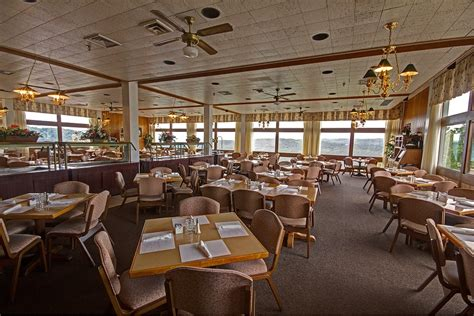 bluestone dining room wvstateparks pipestem resort supplier details