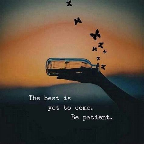 is patient is quote best 25 be patient quotes ideas on be patient