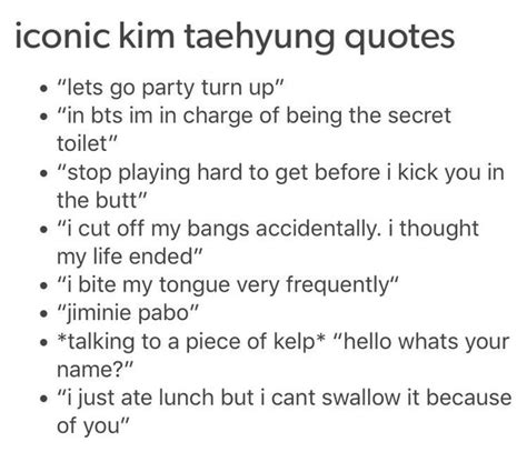Tumblr Meme Quotes - bts funny kpop meme quotes image 3894773 by rayman
