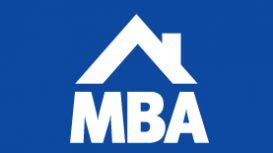Mba Lettings Sheffield by Property Management Companies In Sheffield Commercial