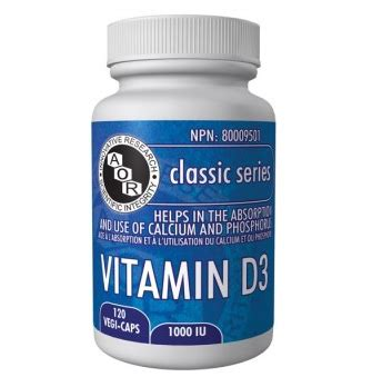 light box for vitamin d deficiency mental health seasonal affective disorder sad and