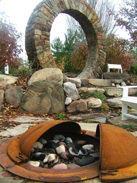 custom firepits custom firepits get domain pictures getdomainvids