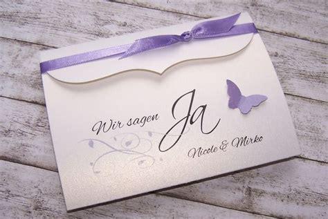 einladung hochzeit flieder 1000 images about wedding lila on hochzeit
