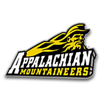 App State Search Appalachian State Football Bleacher Report