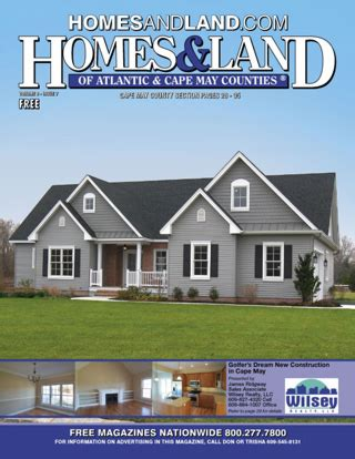 homes land of seacoast nh southern maine magazine