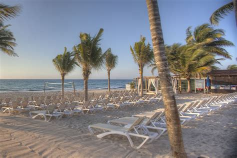Mexico Property Records Mexico Real Estate Search Mexican Property