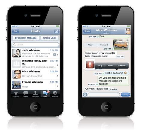 mobile whatapp messenger viber whatsapp kik me maybe kilat