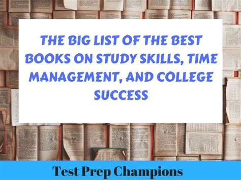 increase your promotion test score 30 books welcome test prep chions
