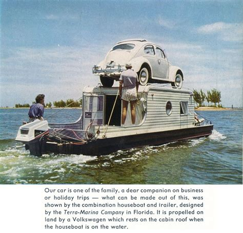 house boat trailers 17 best images about houseboats on pinterest old photos florida law and boats