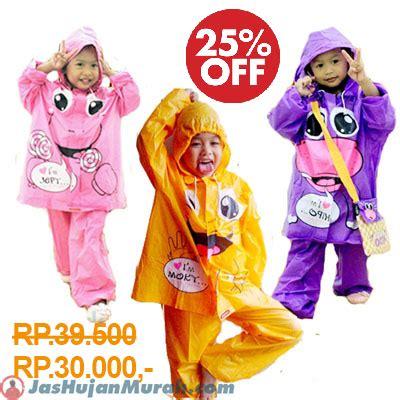 Jas Hujan Setelan Batik Tiger harga jas hujan kido harga 11