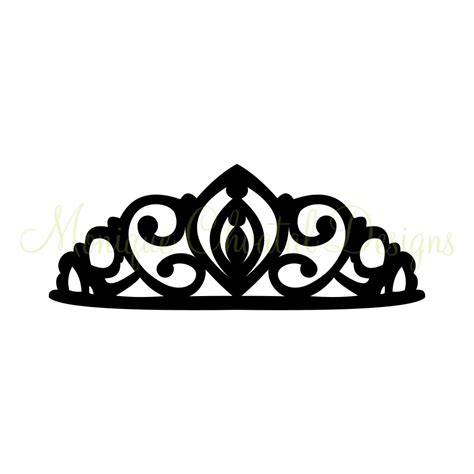 Headpiece Headpiece Roseburn Putih tiara transparent background panda free clipart free image