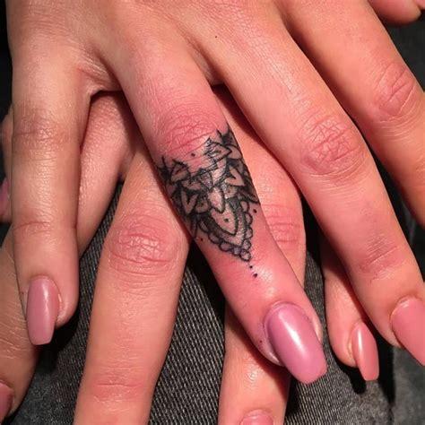 inner finger tattoos the 25 best inner finger ideas on