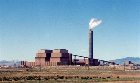coal burning power plants coal fueled power plants images
