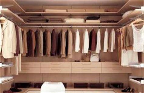 cabina armadio economica casa moderna roma italy cabina armadio economica