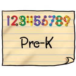 pre k strawberry knoll es classrooms pre kindergarten