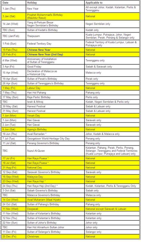 Calendar 2018 Brunei School Search Results For Kalender Cuti Sekolah Brunei 2015