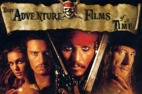 film adventure recommended pin adventure movie list on pinterest