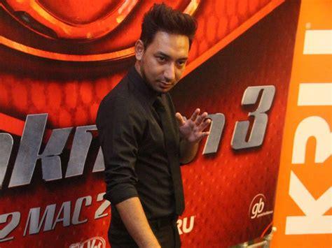 film malaysia zizan razak cinema com my zizan razak to get married in june