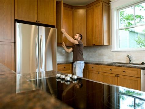 6 common kitchen remodeling myths debunked plus one busting the green building myths hgtv