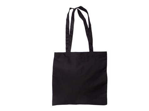 Tas Blacu Polos Ukuran A4 21x30 Cm tote bag bahan blacu tas belanja daftar harga terlengkap