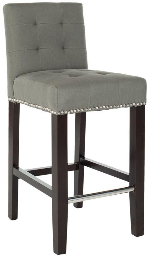 bar stool bench furniture mcr4511c bar stools furniture by safavieh