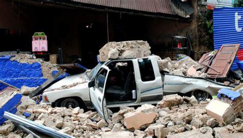imagenes de desastres naturales en guatemala noticia los desastres naturales que impactaron al mundo
