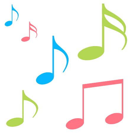 imagenes simbolos de musica imagenes de signos de musica imagui