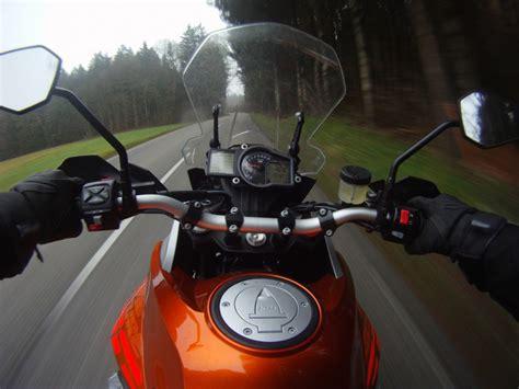 Motorradtouren Jobs by Ihr Job Ist Motorradfahren Ktm F E Abteilung Dauerlauf