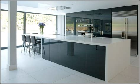 ikea black cabinet doors modest scheme of high gloss kitchen doors ikea kitchen