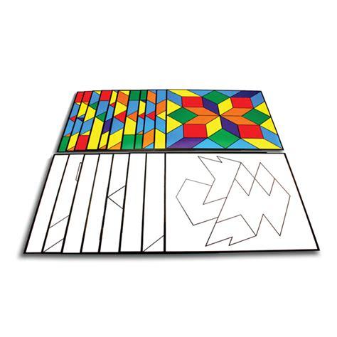 pattern board games board games pattern images
