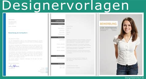 Bewerbung Anlagen Anschreiben Oder Deckblatt Deckblatt F 252 R Bewerbung Mit Lebenslauf Und Anschreiben