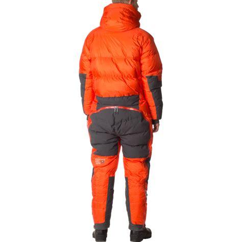 Kaos Absolute Zero Hight Quality mountain hardwear absolute zero suit s