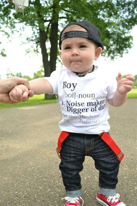 this etsy shop has the cutest baby clothes babyclothes baby boy clothes baby bodysuits baby by