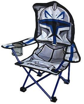 Fred Meyer Folding Chairs by Kohl S 20 30 Free Shipping Wars Cing