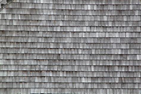 Dachschindeln Aus Holz kostenloses foto dachschindeln schindeln holz