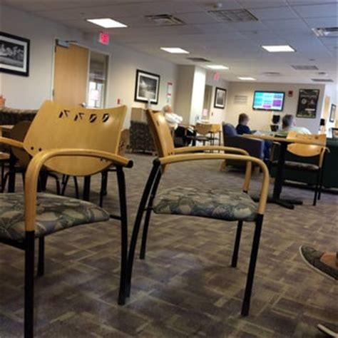 emergency room fort myers luis m s reviews naples yelp