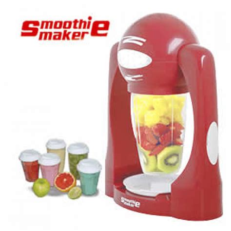best smoothie maker smoothie maker bbt