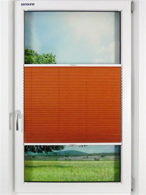rollo fenster 25 best ideas about rollos f 252 r fenster on