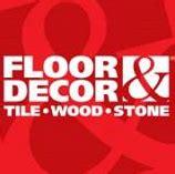 floor decor 56 photos 43 reviews diy home decor