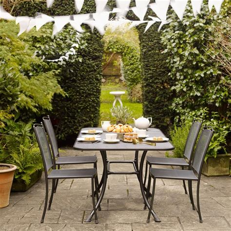 John Lewis Henley By Kettler Outdoor Furniture Kettler Outdoor Furniture