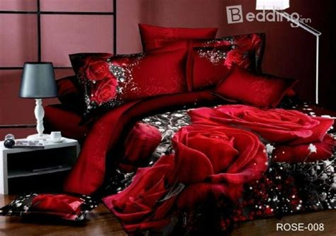 3d bedding 15 unique 3d bedding set designs