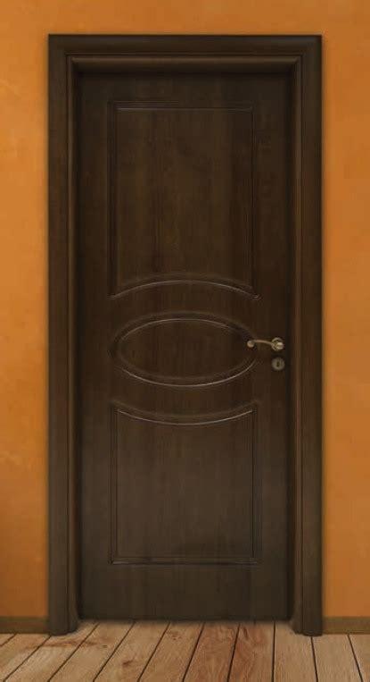 porta per interni porta per interni in legno noce scuro ligurgo infissi