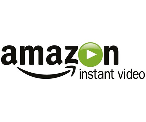 a m amazon prime video now offers offline viewing mercurial hq
