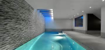 enclosed pool designs pools indoor swimming pools outdoor pools swimming pool