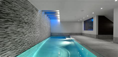 pools indoor swimming pools outdoor pools swimming pool